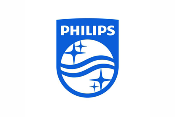 mrt__0001_PHILIPS