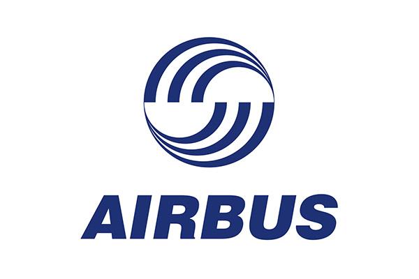 mrt__0003_logo airbus