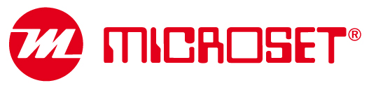 Répéteur GSM Microset pour répéter le signal de téléphone mobile
